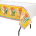 gabba tablecover tablecloth great center piece